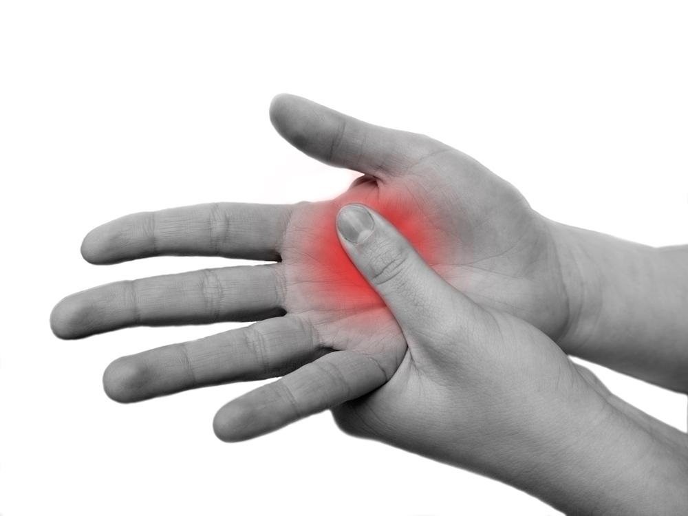 eszköz az ágyéki csontritkulás kezelésére hirtelen ízületek és izmok fájdalma