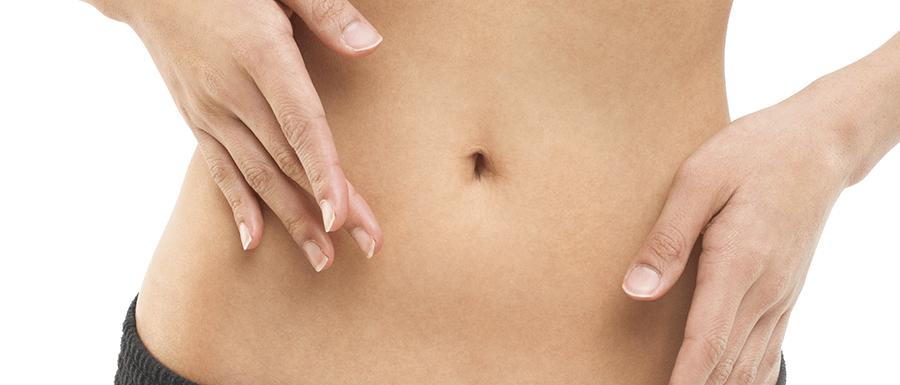 viszketés és fájdalom a csípőízületben