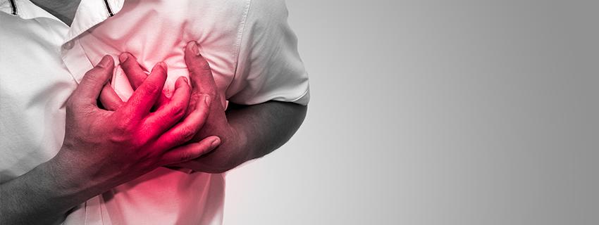 az ízületek fájnak a femoston bevétele után az ízületek ujjainak fájdalmainak kenésére