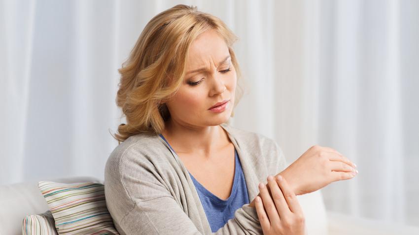 gyógynövények összetétele ízületi fájdalmak kezelésére