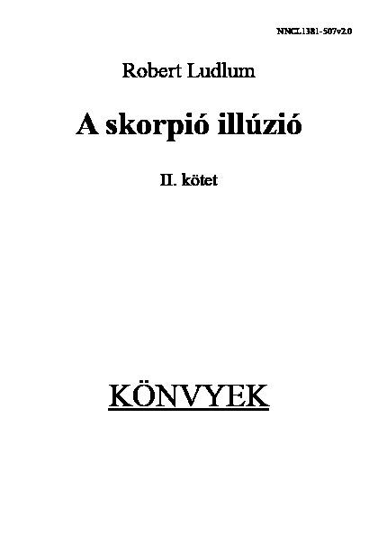 közös kábítószer-lista)