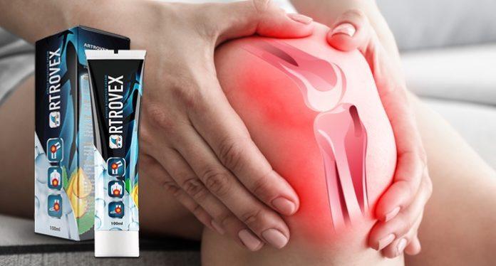 Reumás ízületi gyulladás