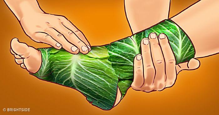 gyógynövények ízületi izületi gyulladásokhoz)
