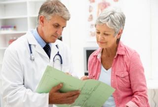 ízületi fájdalom és premenopauza a fájdalom okai és a vállízület kezelési módszerei