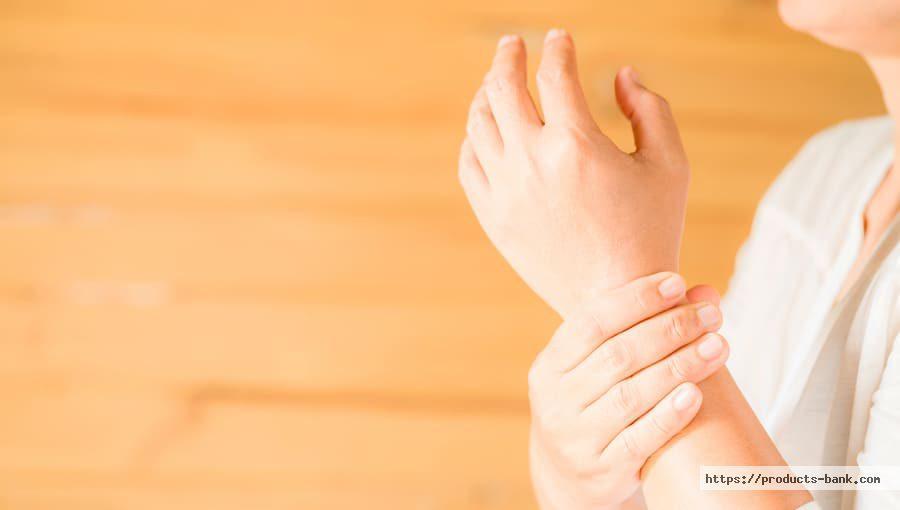 megszabadulni az ízületi fájdalmaktól