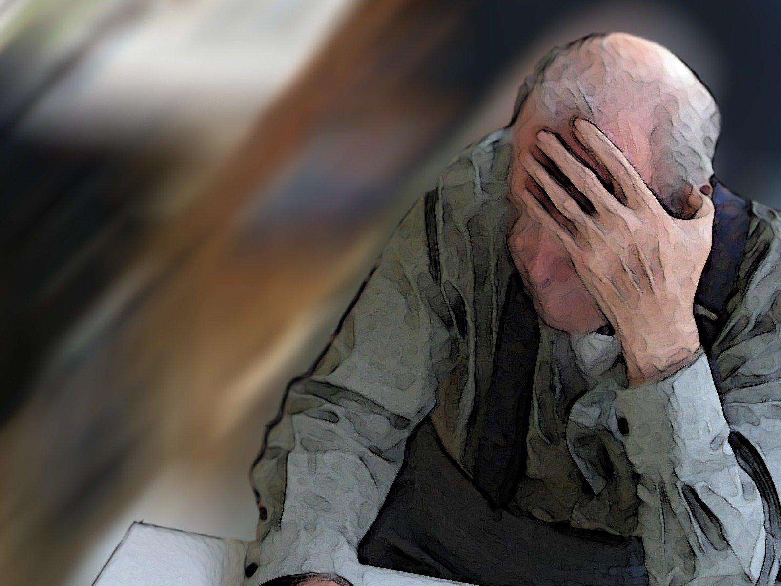 A fájdalom meghúzása a bélben - Gyomorhurut