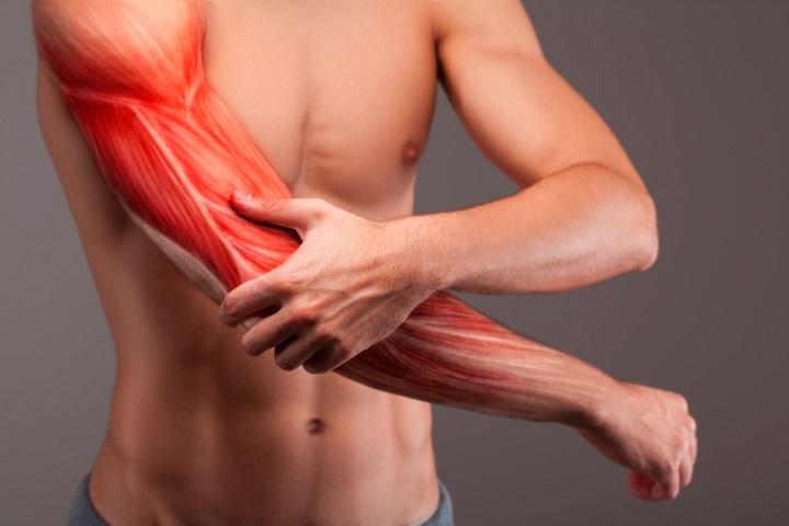nyálkahártya ízületi kezelésre úszás a csípőízület fájdalmáért