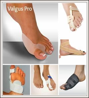 hogyan kezeljük a lábujjak artrózisát