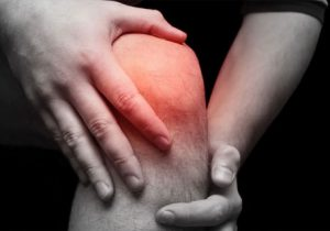 artrózis kezdeti stádiumú kezelése