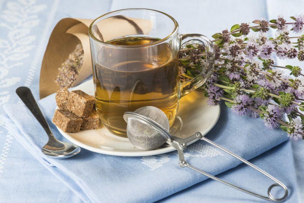 gyógynövények ízületi izületi gyulladásokhoz