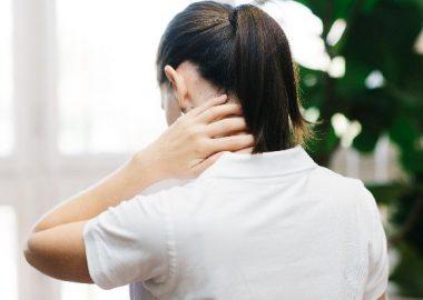 nyaki gerinc gyógyszeres kezelés