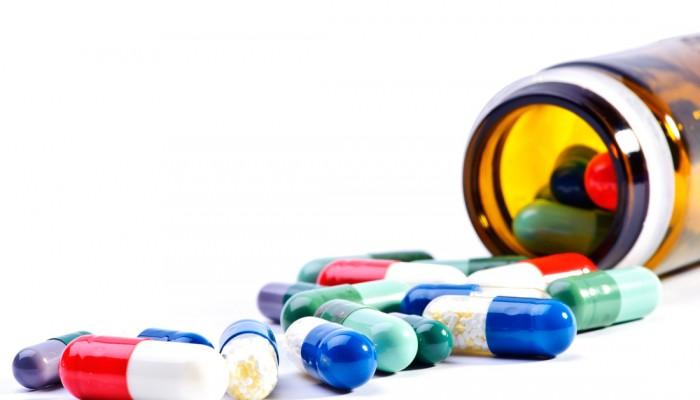 gyógyszerek a nyak oszteokondrozisához)