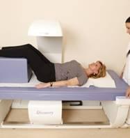 csontritkulás kezelése 2-3 fokon