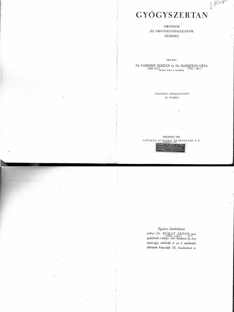 Híreink - FLAVIN7 – FLAVIN termékek