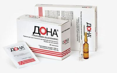 hidrokortizon kenőcs az artrózis kezelésében)