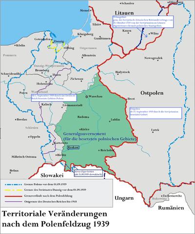 Az első Lengyel Köztársaság, a felvirágzás kora (1572–1697)