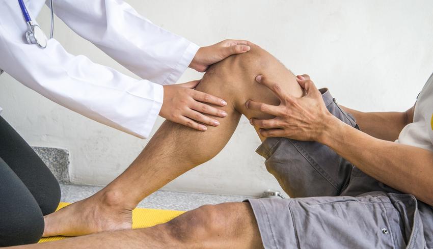 budapest-nurnberg.hu - Így zajlik a krónikus ízületi és izomfájdalom hatékony kezelése