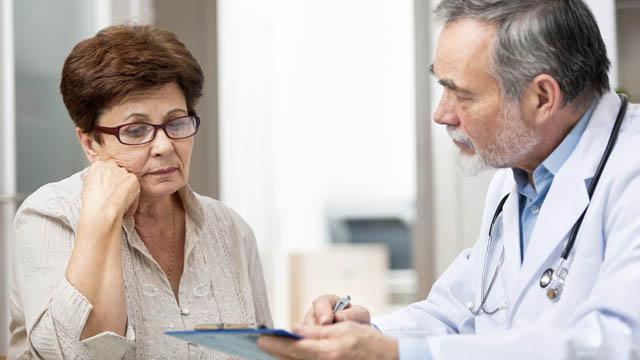 nagy ízületi kezelés váll osteomyelitis kezelés