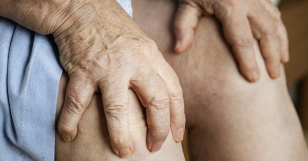 a csukló röntgenének károsodása