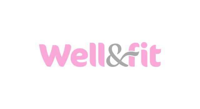 miért fáj a térd futás után nyaki csigolyák ízületi gyógyszeres kezelése