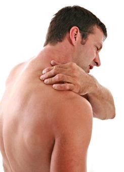 hiperurikémia ízületi fájdalom