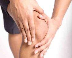 ízületek ízületi gyulladásának kezelése hidrogén-peroxiddal)