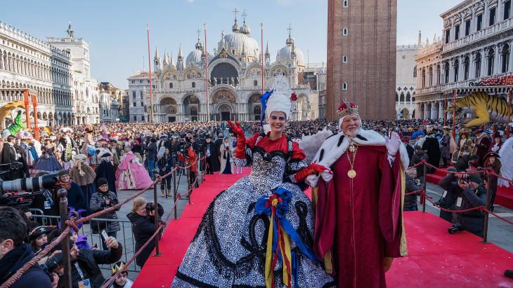 olaszország együttes kezelése