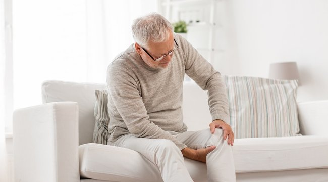 duzzadó ízület nincs fájdalom a bal vállízület ízületi gyulladása hogyan kell kezelni