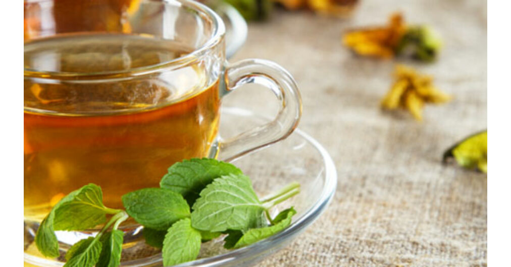Ízületi gyulladás? 6 tea, amivel kezelhetjük - Gerinces:blog, a hátoldal