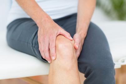 szőnyeg ízületi fájdalmak esetén kompresszorok az ízületek fájdalmához diklofenak