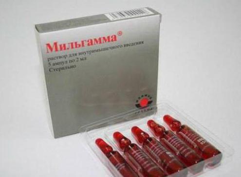 milyen gyógyszerek helyreállítják a csigolyák porcát)