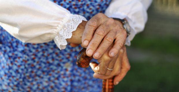 a boka ízületi gyulladása 3 fok ízületi injekció a fájdalomra