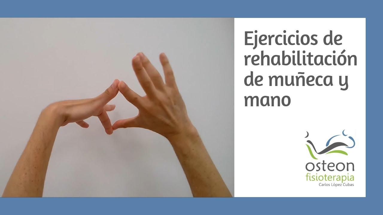 térdfázisú artritisz 1)