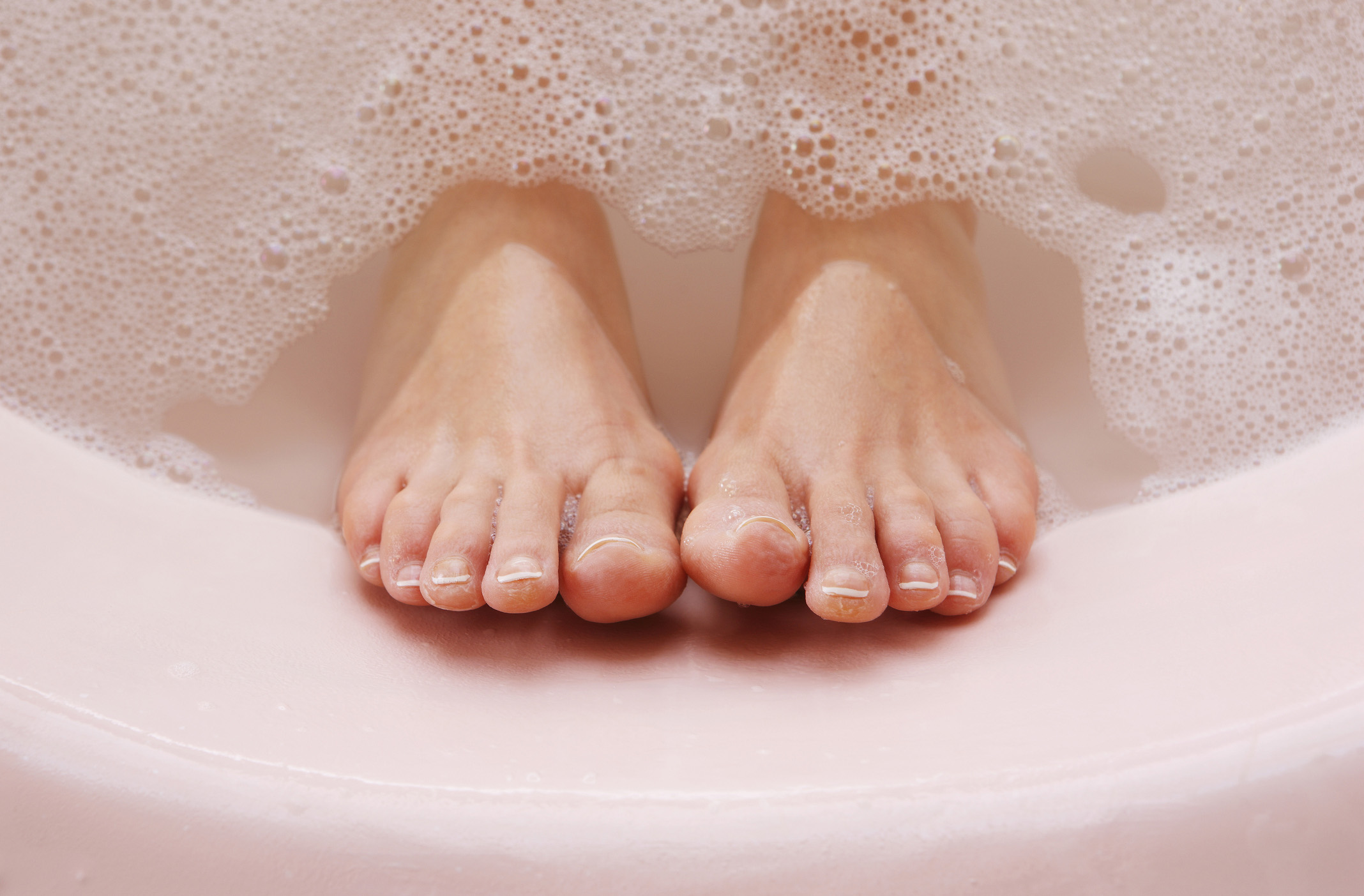 sófürdők az ízületi fájdalmak kezelésére