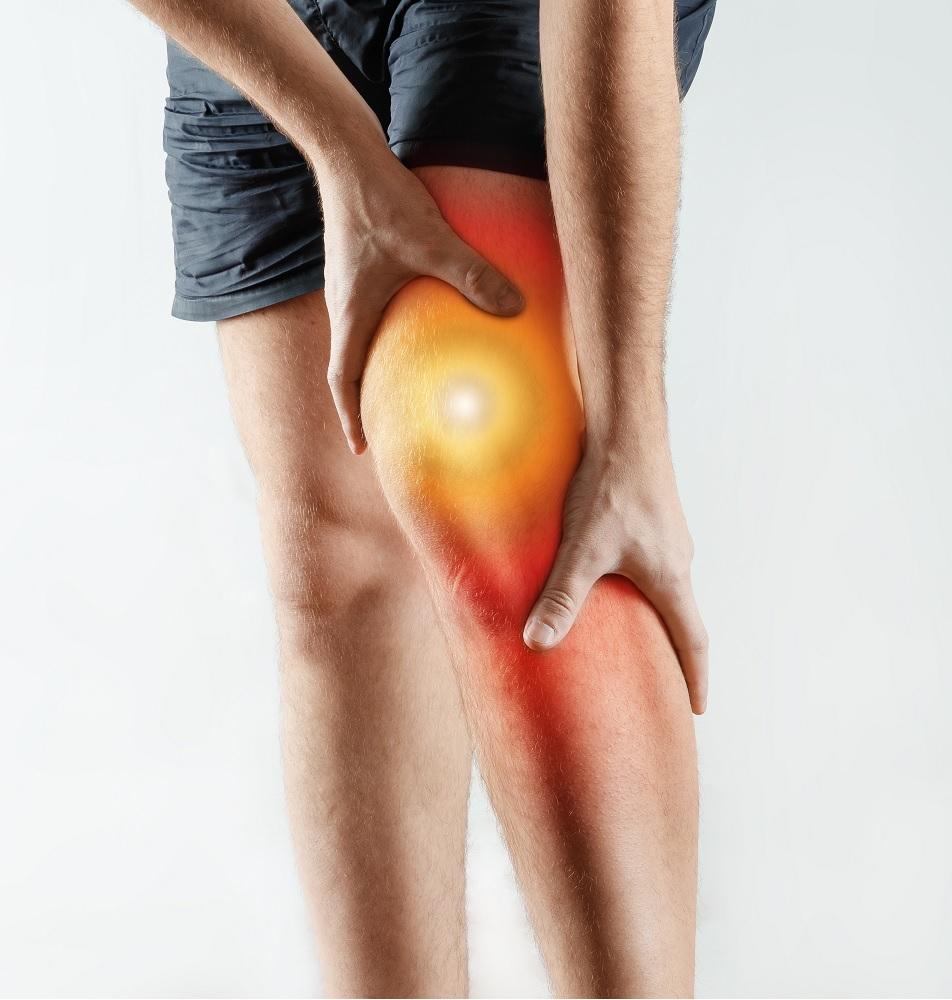 injekciók izom- és ízületi fájdalmakhoz