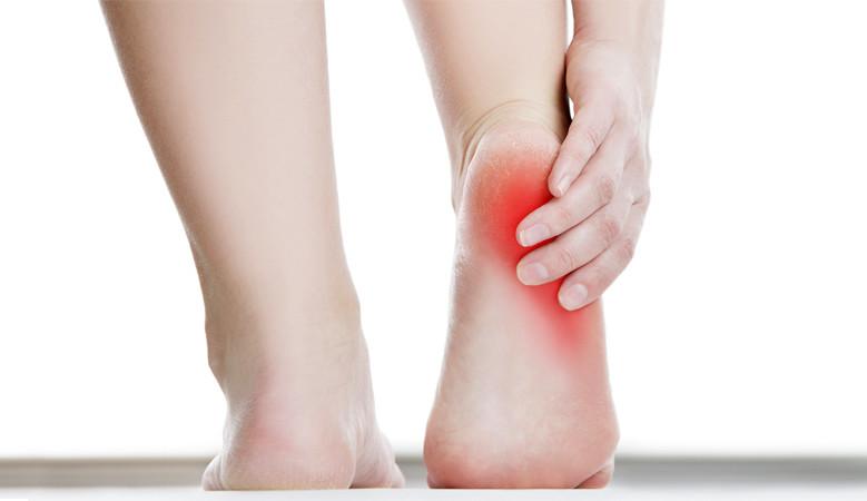 az alsó végtagok artrózisának kezelése)
