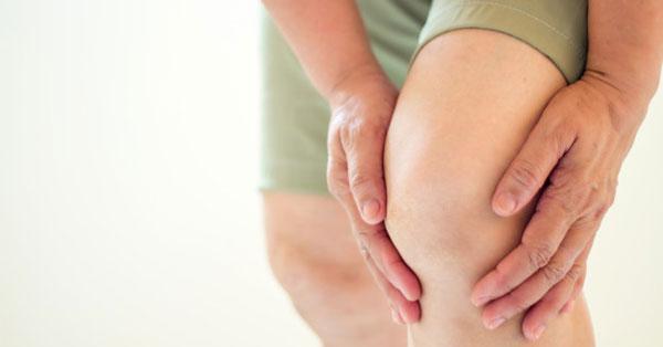 lámpák artrózis kezelésére