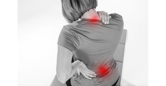 kar- és ízületi fájdalmak csípőízületi kezelés kezdeti stádiuma