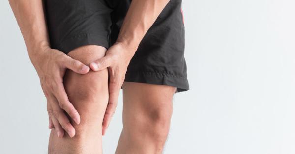 ízületi betegség hasmenés fájdalom a csípőízület területén