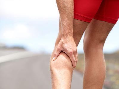 ízületi fájdalom a sportban