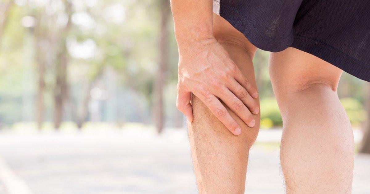 az artrózis kezelésére szolgáló gyógyszerek a legbiztonságosabbak liba zsír ízületi fájdalom