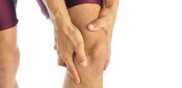 súlyos fájó fájdalom a csípőízületben fáj a hüvelykujj ízülete