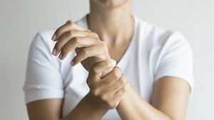 láz és ízületi fájdalom gyermekeknél csípőbetegség jeleit, mint kezelni
