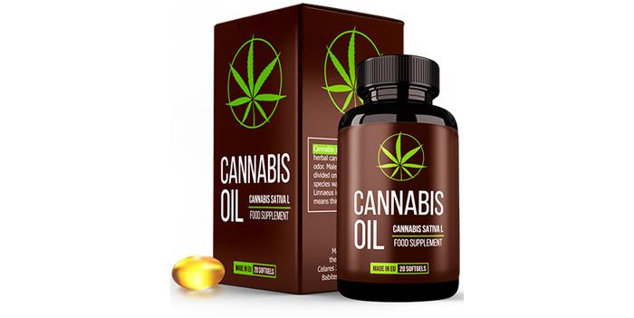 az ízületek fájnak a marihuána miatt)