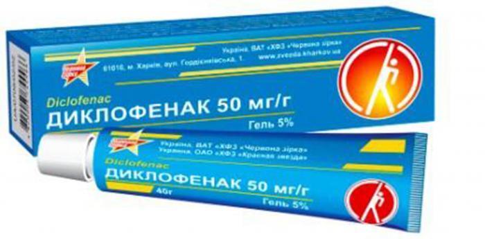 Chondroprotectors az ízületek kezelésére: alkalmazás, választás, gyógyszerek listája - Kezelés