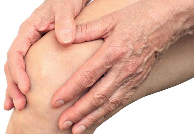 amit nem lehet enni a térd artrózisával gyógyszerészeti kenőcsök ízületi fájdalmak kezelésére