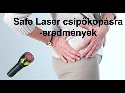 csípőfájdalom 3 trimeszter