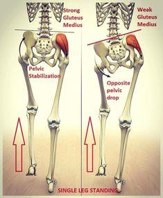 ízületi láb deformációs fájdalom