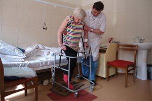 a boka előkészítésének deformáló artrózisa kezelésre