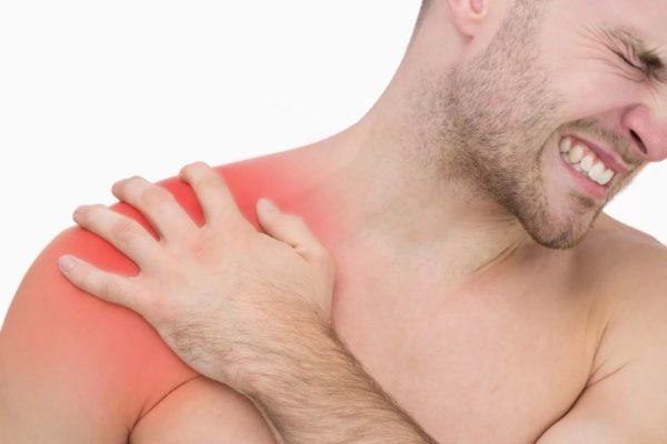 fájó medencei ízületi fájdalom orvosi eszközök ízületi fájdalmak kezelésére